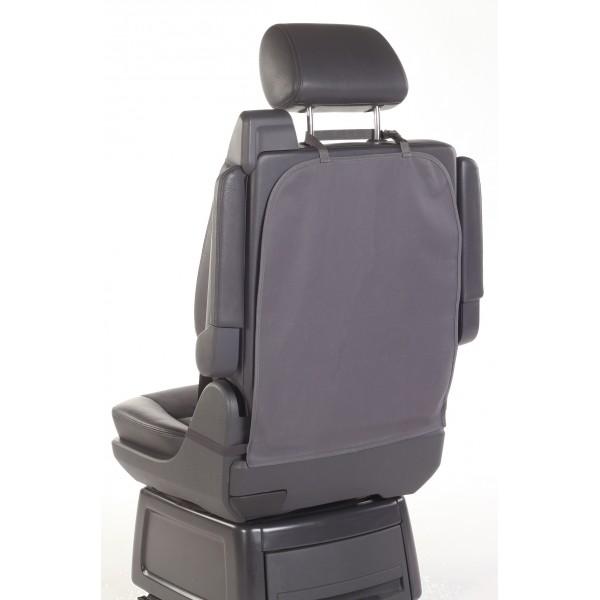 euret polsterschutz f r autositze. Black Bedroom Furniture Sets. Home Design Ideas